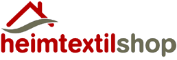 heimtextilshop.at